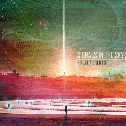 Signals in the SKY (PH)'s avatar