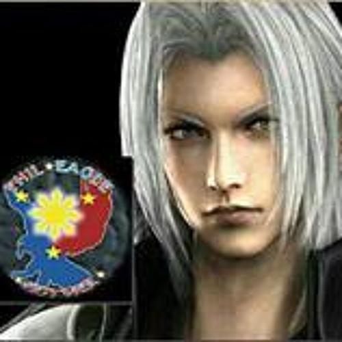 Afrilon Mallari Siniel's avatar
