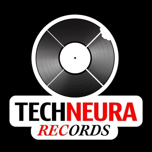Techneura's avatar