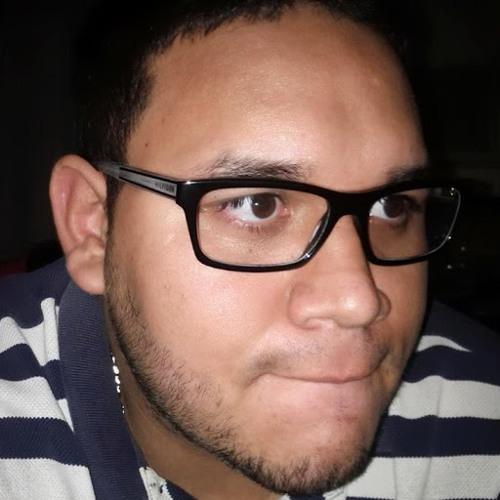 Pablo Mora 7's avatar