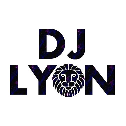 DJ Lyon's avatar