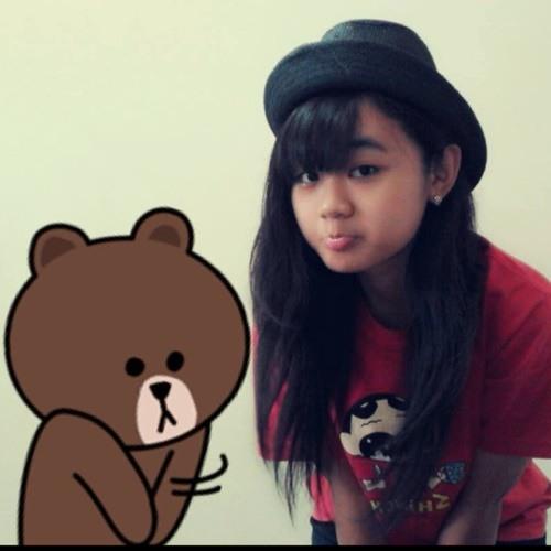 WEi Yean's avatar