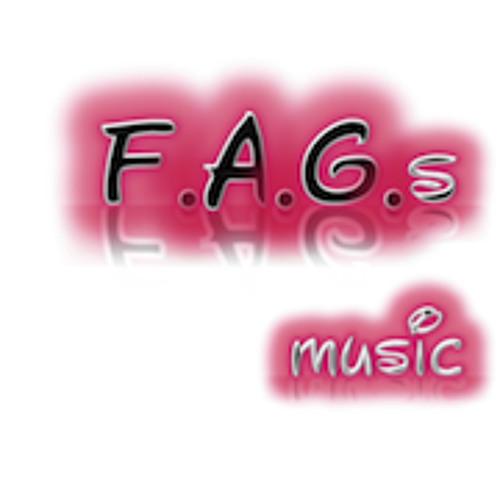 F.A.G.s's avatar