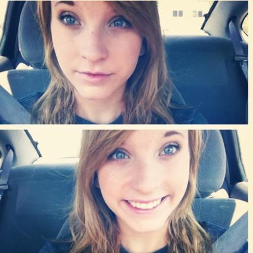 Ashley Nicole Ballengee's avatar