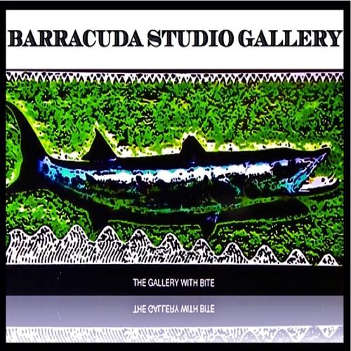 Barracuda.SG1's avatar
