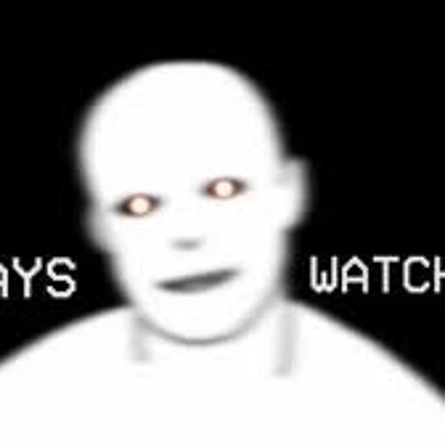 JonathanCrane's avatar