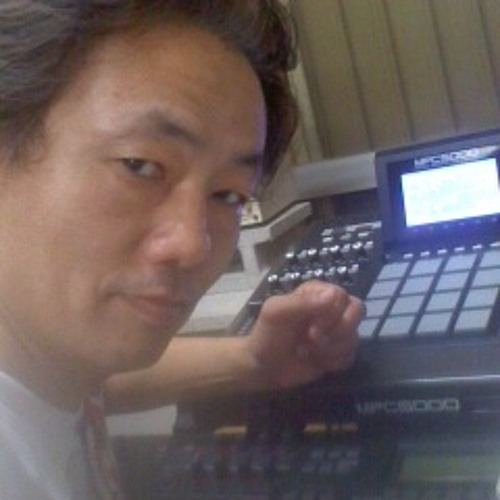 TakuWatanabe's avatar