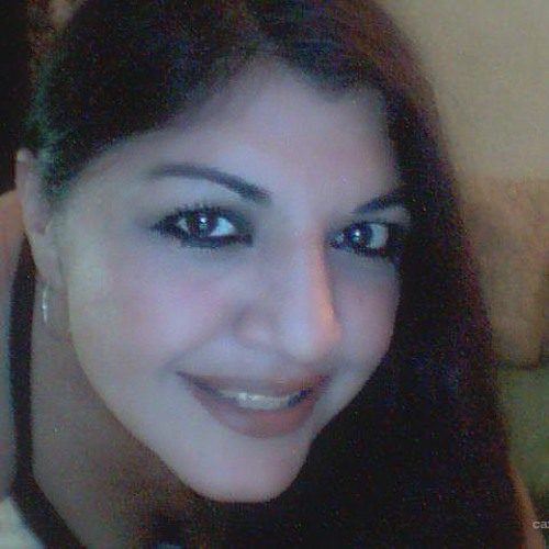 XiniaLabelle2's avatar