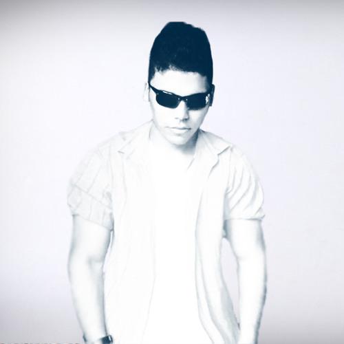 DJ Israel Rick II's avatar