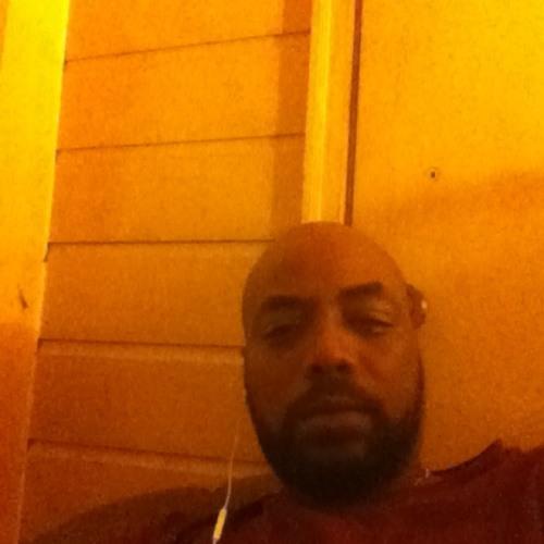 corey lyons's avatar