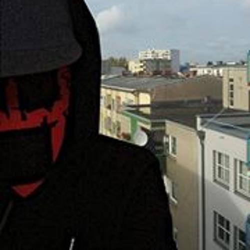 Chris Chros 3's avatar