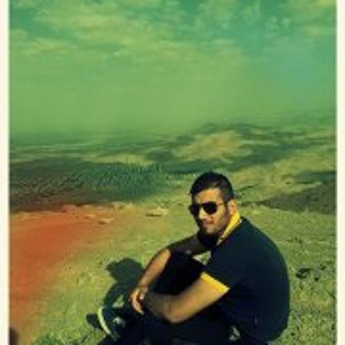 Hossein Seifi's avatar