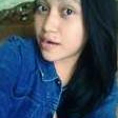 imarta's avatar