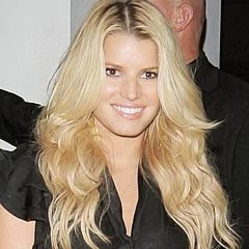 Indi Mason's avatar