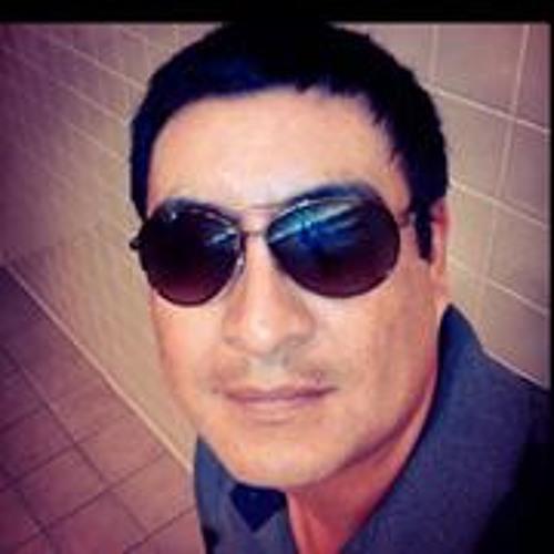 Miguel Vargas 46's avatar