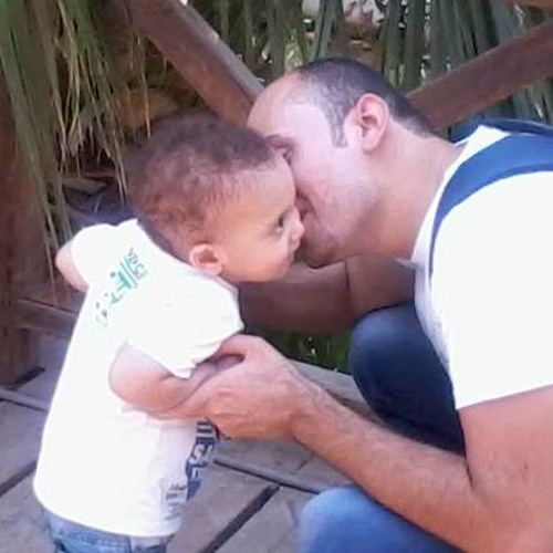 Ahmed Elbshry's avatar