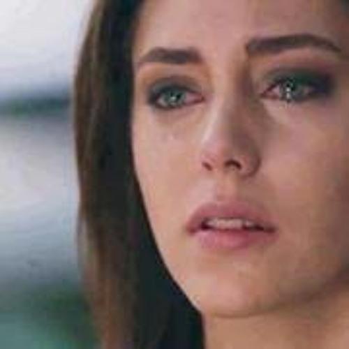 Donya Gdeda's avatar