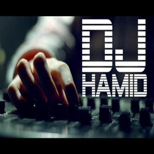 DJ Hamid's avatar