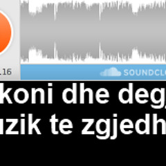 Xhejlan XHEJLAN VAJTUSE- VALON AZIZI 2012 - YouTube.mp4