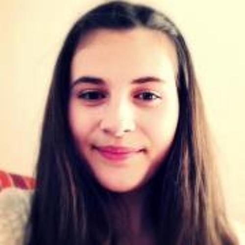 Jacqueline Rempesz's avatar