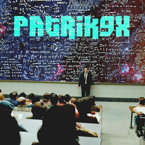 patrik9x's avatar