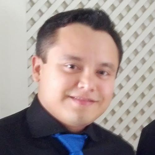 Renato Rocha 22's avatar