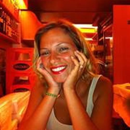 Roberta Mancosu's avatar