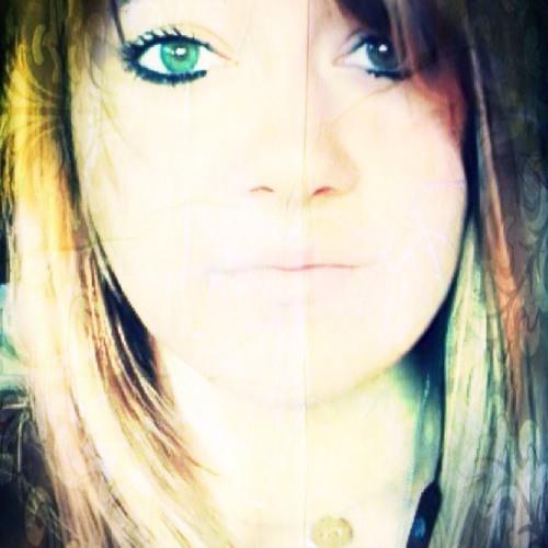 MeganBreanne15's avatar