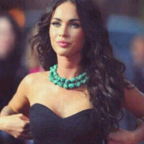 SaRa' Di' aNa' :)'s avatar