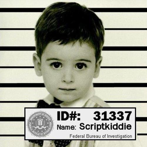 BRN_SLP's avatar