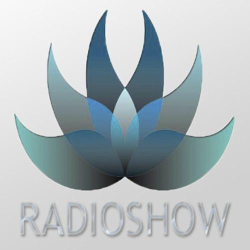 PerceptionMusic RadioShow's avatar
