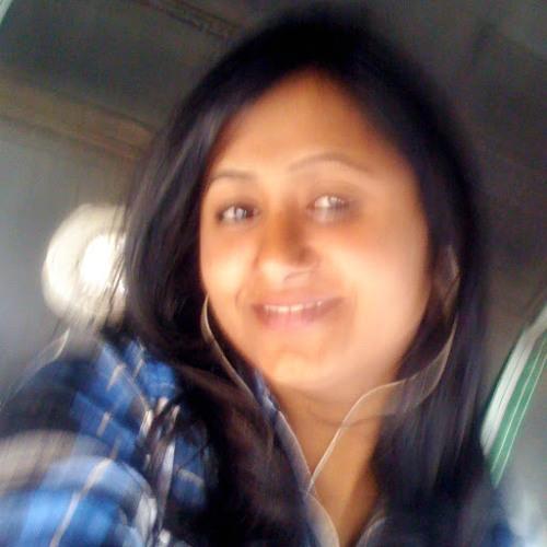 user926578102's avatar