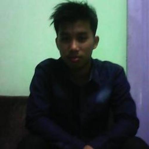 vahrydwiherlambang's avatar