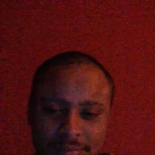 alton ingram's avatar