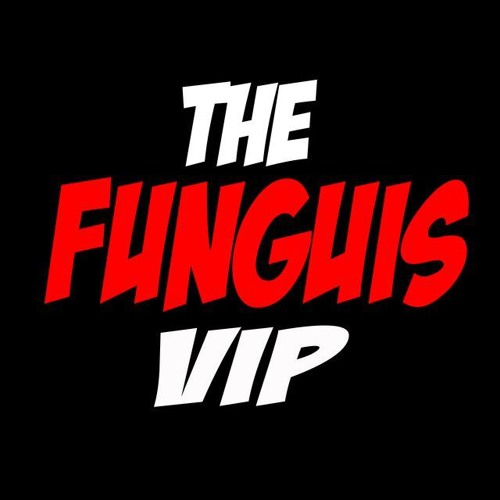 The Funguis Vip's avatar