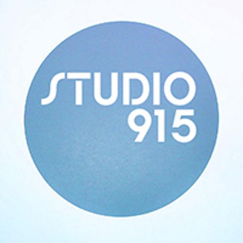 studio915's avatar