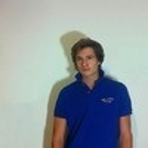 fabi.b's avatar