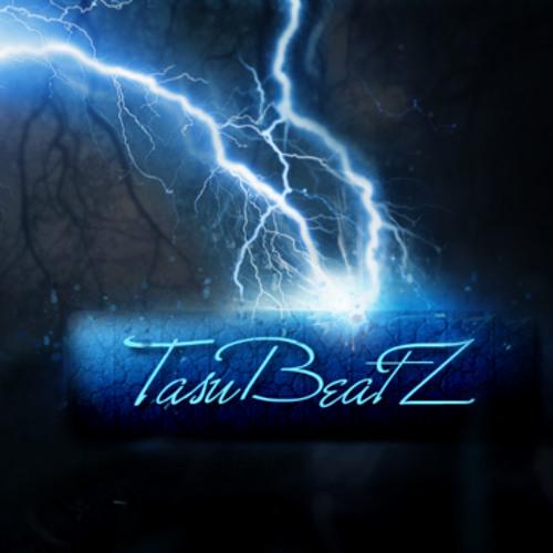 TasuBeatZ's avatar