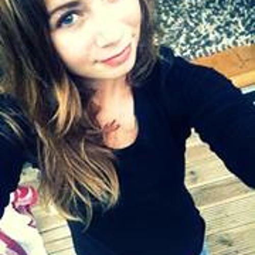 user953842327's avatar