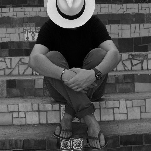 charlesericld's avatar