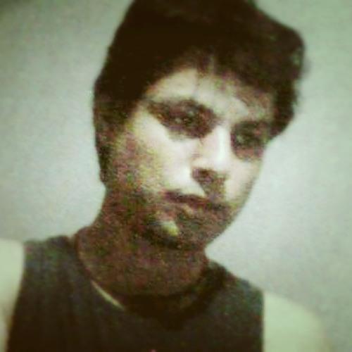 irfanhaidermusic's avatar