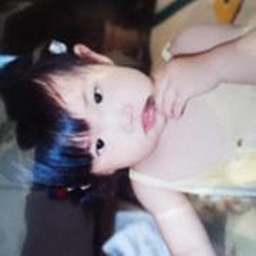 Yuriko Sugihara's avatar