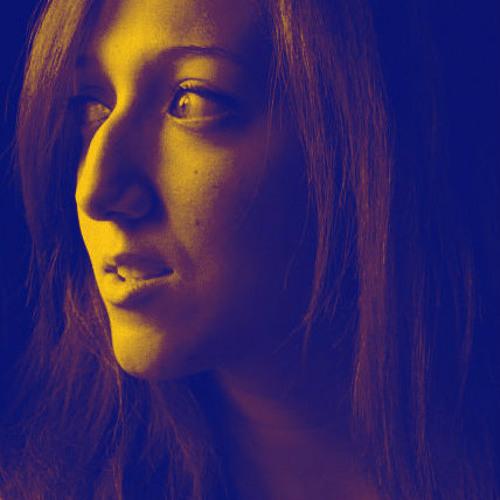 Mary Mahmoud's avatar