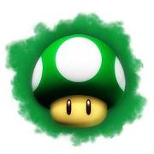 Rickard OneUp's avatar