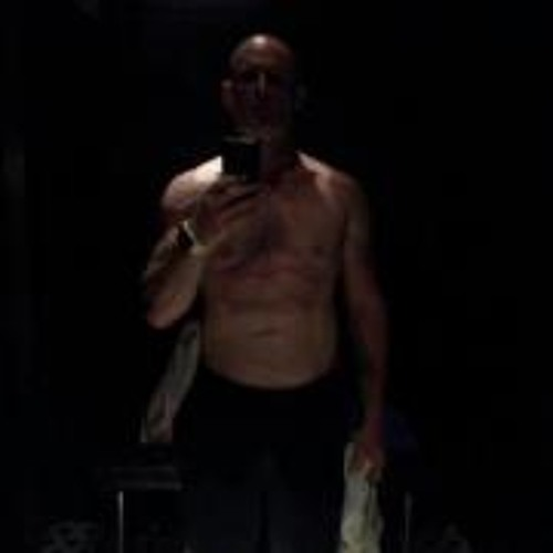 Spiro B Keene's avatar