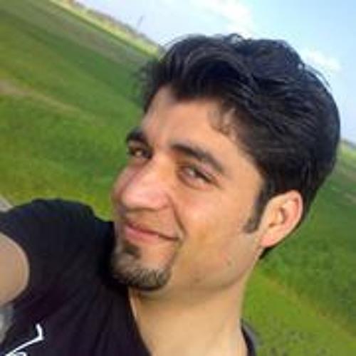 Muhammad Nasim Abdal's avatar