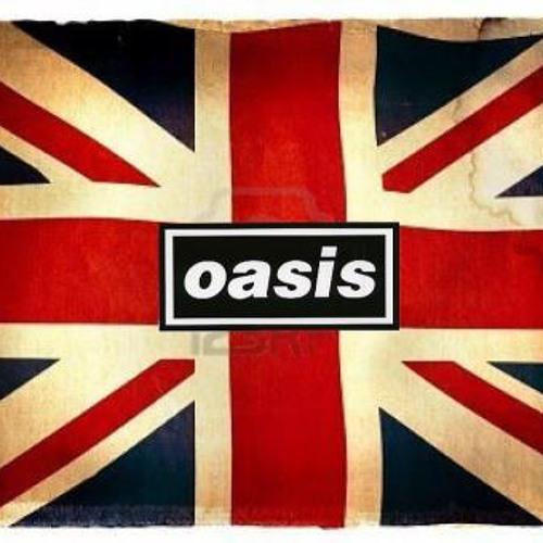 oasis31's avatar
