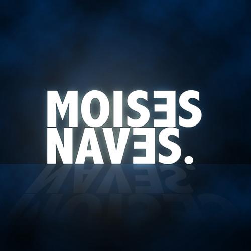 Moises Naves's avatar