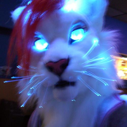 T1mb0's avatar