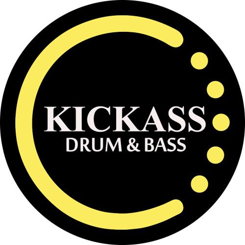 KickassDnB's avatar